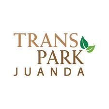 Transpark Juanda Bekasi Official Website